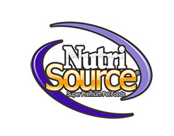 Nutri Source