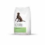 Diamond Care Sensitive Skin Formula Dry Dog Food 25 lb.