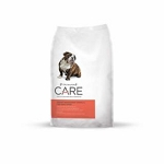 Diamond Care Weight Management dry dog food for less active and overweight dogs 25#