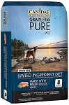 CANIDAE Grain-Free PURE Sky with Duck Dry Dog Food