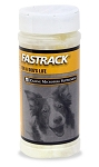 Fastrack Conklin Canine Microbial Supplement
