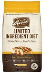 Merrick Limited Ingredient Diet Grain-Free Real Chicken Recipe Dry Dog Food