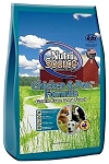 NutriSource Grain-Free Chicken and Pea Formula Dry Dog Food