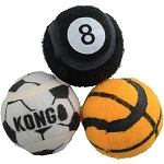 Kong Sport ball - medium