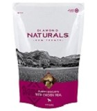 Diamond Naturals Puppy Biscuits with Chicken for puppies and small breeds