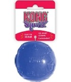 Kong Squeeze Ball - Medium or large