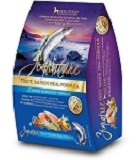 Trout & Salmon Meal Formula Dry Dog Food